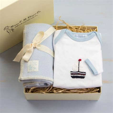 nautical themed gifts 17 best images about bby on organic baby