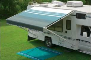 dometic 8300 awning 11