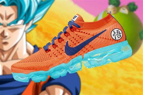 Sepatu Nike Pg2 8 sneakers kolaborasi brand terkenal yang paling ditunggu