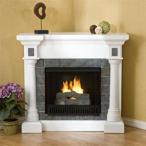 electric fireplace with glass rocks fresh electric fireplace glass stones 18224