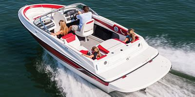 nada guide boat trailer values 2016 bayliner marine corp runabout series 185 br price