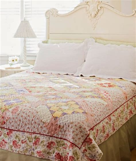 Sizes Of Quilts For Beds by Free Bed Quilt Patterns Allpeoplequilt
