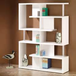 Sauder Bookcase With Doors Bookcase Furniture Modern White Bookcase White Modern