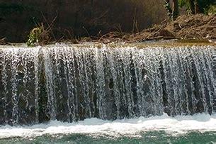 percorso gnomi bagno di romagna il sentiero degli gnomi a bagno di romagna tra favole e