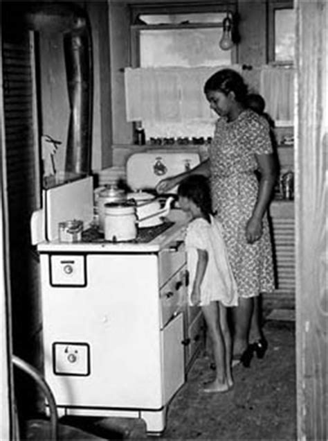 Black Cooking In The Kitchen by Untitled Document Www Rootsweb Ancestry