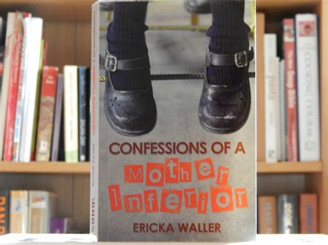 confessions of a inferior books confessions of a inferior book review