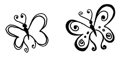 easy henna tattoo designs step by step simple henna designs for beginners step by step viewing
