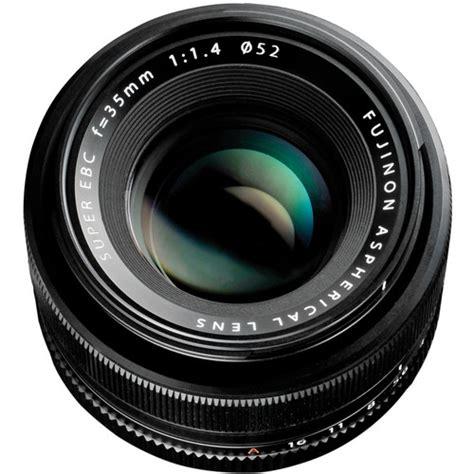 Fujinon Xf 35mm F 1 4 R fujinon xf 35mm f 1 4 r lens digital photography live