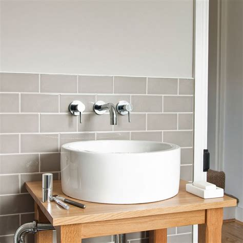 28 best 20 small bathroom remodeling 10 amazing before and afters of bathroom remodels 32 small modern and functional bathroom ideas make a 28
