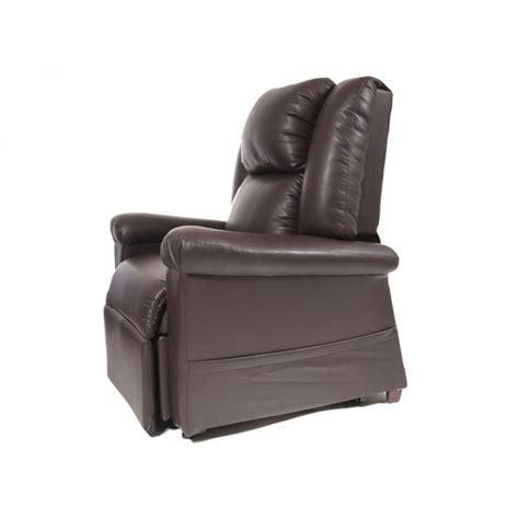 Zero Gravity Lift Chair by Golden Technologies Daydreamer Power Pillow Maxicomfort