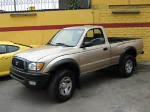 Venta de carros toyota pick up en xela guatemala 1 15 apexwallpapers