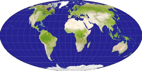 the entire world map of entire world euro info
