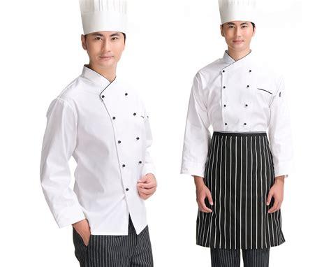 pantaloes para chef y cocineros uniformes leon confecciones falis uniforme para cocinero o chef