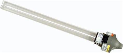 honeywell uv light for hvac uv light bulb 36 w for honeywell hvac air purifier