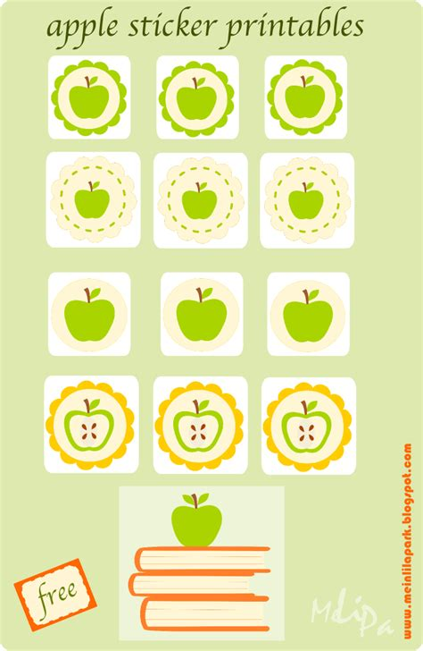 printable book stickers 7 best images of free printable sticker books free
