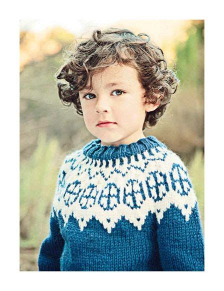 how to cut toddler boy curly hair beautiful little boy la petite mag photography
