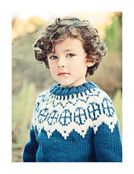 littel boys curly haircut beautiful little boy la petite mag photography