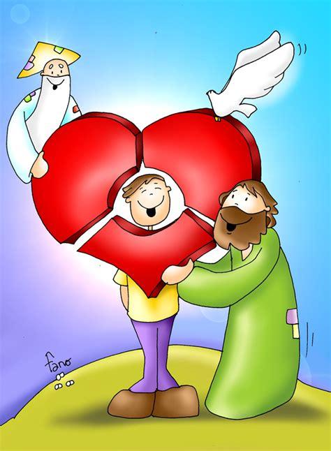 imagenes de jesus fano ac 243 litos da damaia