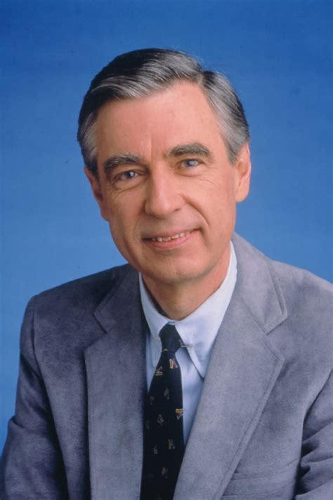 fred rogers tattoo fred rogers sleeves www pixshark images