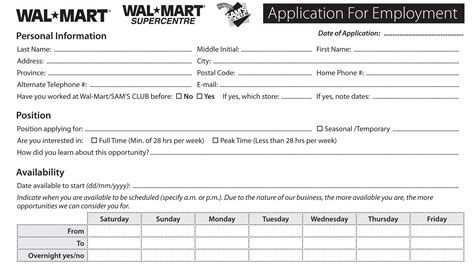 printable job application for teenager jobs kroger com application free resumes tips