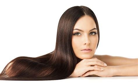 naturcolor hair color naturcolor herbal based haircolor