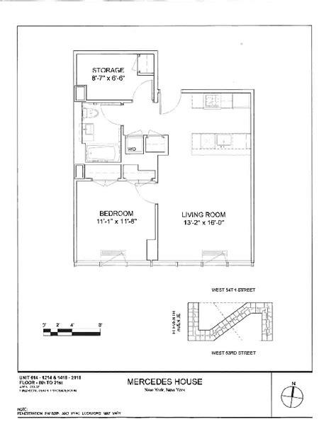 mercedes house floor plans 100 mercedes homes floor plans mercedes house