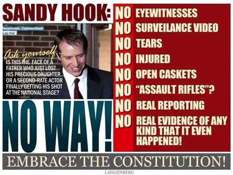 the sandy hook hoax did it really go as planned 34 reasonable questions on sandy hook that have never been