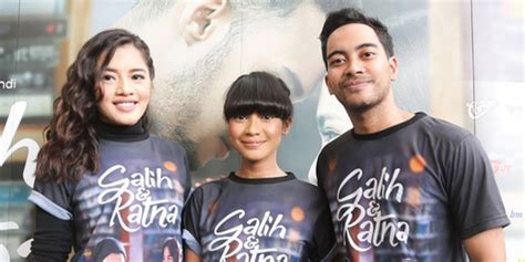 download mp3 gac galih dan ratna nyanyi soundtrack galih dan ratna gac minat remake lagu