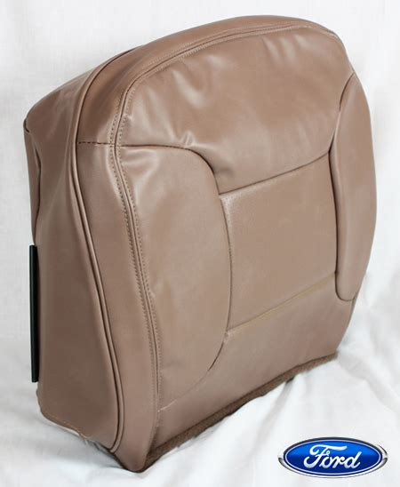 bronco seat covers 1992 1996 ford bronco seat cover passenger bottom