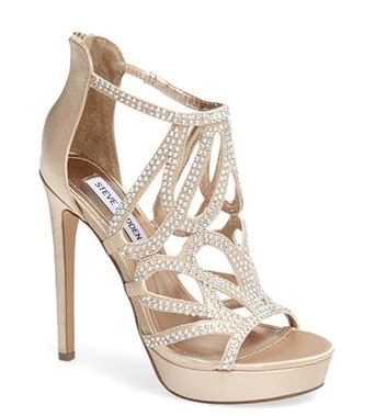 quince high heels the quincea 241 era shoes quinceanera shoes