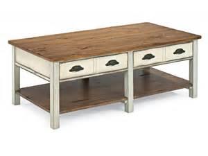 flexsteel coffee table flexsteel living room rectangular coffee table 6683 031