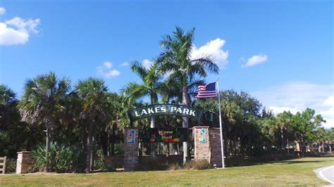 entrada fort myers entrada parque picture of lakes regional park fort