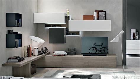 mobili a parete per soggiorno soggiorno ad angolo