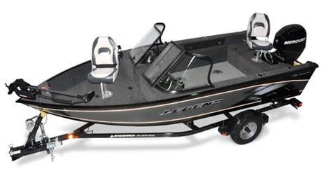 legend boats models research 2015 legend boats 18 xtreme on iboats