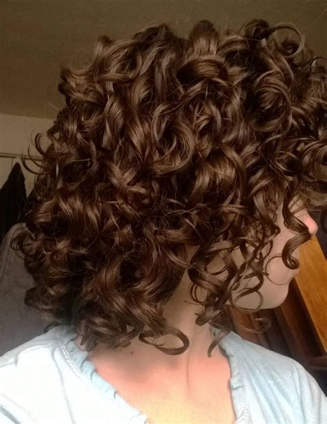 spring 2015 hair curls 17 best images about hair make up etc on pinterest