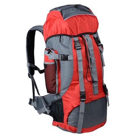 Travel Backpack 70l outdoor cing travel hiking bag backpack daypack