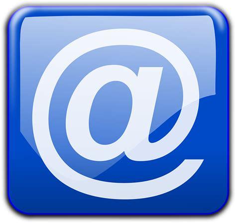 email wika uncategorized dani