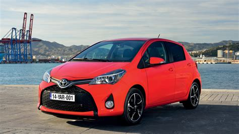 buy toyota car buy and sell toyota car autos post