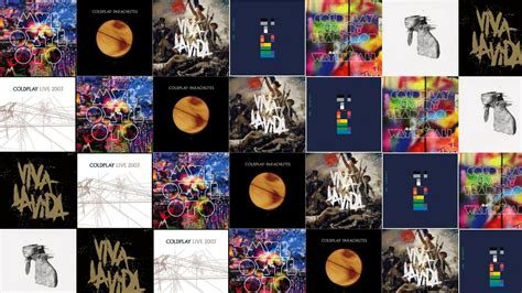 free download mp3 coldplay mylo xyloto full album coldplay mylo xyloto parachutes viva la vida xy wallpaper