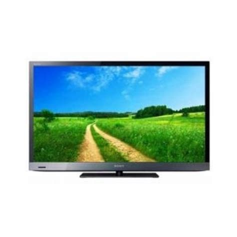 Sony Bravia 32 Inch Led Tv Hd sony hd 32 inch led tv kdl 32ex520 price specification features sony tv on sulekha
