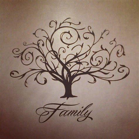 best 25 family tree tattoos ideas on pinterest tree