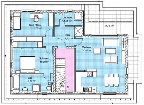 grundriss 3 familienhaus neubau neubau eines modernen 4 familienhauses in langenfeld