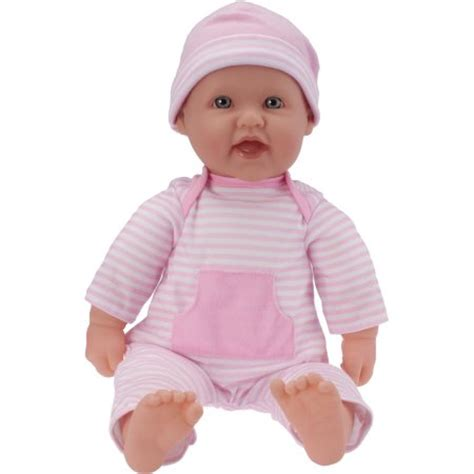 4 pics one word china doll jc toys berenguer 16 quot la baby doll walmart