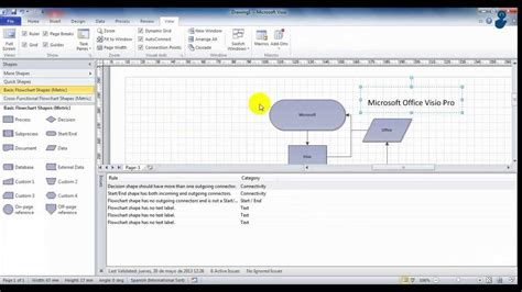 visio timeline overlapping intervals visio tutorial learn microsoft visio app shopper easy to