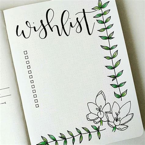 journal plant layout design 17182 best images about bullet journal junkies on