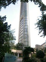 Swiss Cottage Estate Singapore by Swiss Cottage Estate Singapore Around Guides