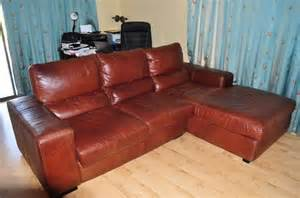 l shaped leather sofa for sale for sale in benoni gauteng