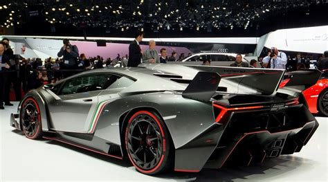 Lamborghini Veneno Price Lamborghini Veneno 2017 Price Sound Specifications Top