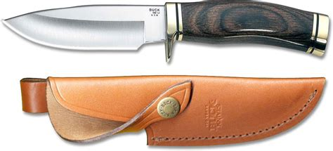 buck 192 vanguard knife buck knives buck vanguard knife bu 192br