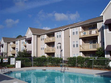 quadrangle housing quad apartments wilmington north carolina nc
